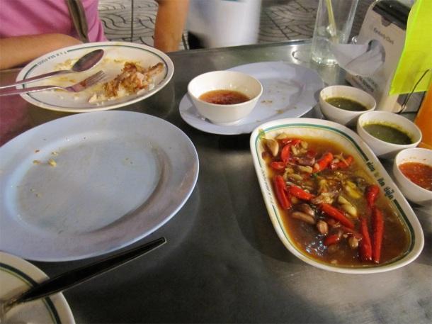 Thailand Trip 115