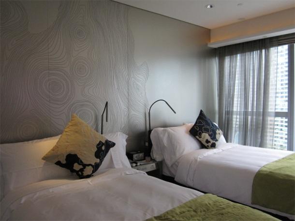 W Hotel 08