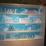 W Hotel 20