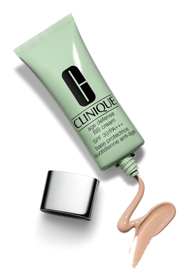 Clinique Age Defense BB Cream Broad Spectrum SPF 30 | BB Creams That Are Worth Ditching Your Foundation For