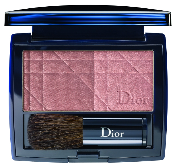 Introducing Dior Golden Jungle Makeup Collection For Fall ...