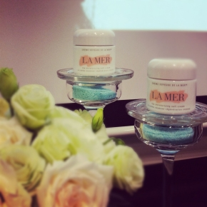 LA MER The New Miracle Workshop
