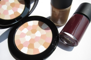 Coming Soon: Guerlain Liu Collection For Holiday 2012