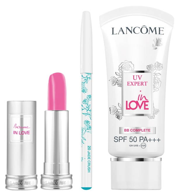 http://joeychong.files.wordpress.com/2012/11/lancc3b4me-in-love-makeup-collection-for-spring-2013-6.jpg?w=610&h=669