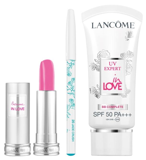 http://joeychong.files.wordpress.com/2012/11/lancc3b4me-in-love-makeup-collection-for-spring-2013-6.jpg?w=610&h=669