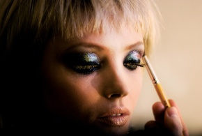 Make Up For Ever Introduces The Holodiam Collection ThisHoliday