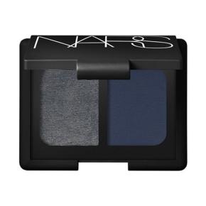 NARS Duo Eyeshadow InMandchourie