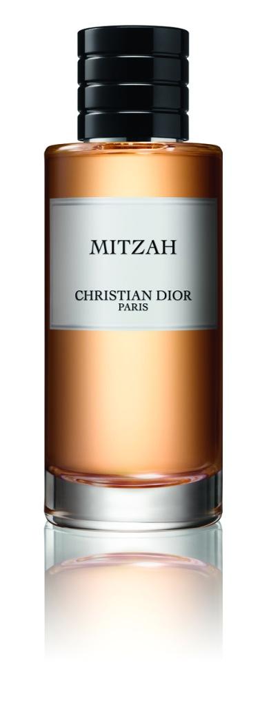 01. Dior Mitzah