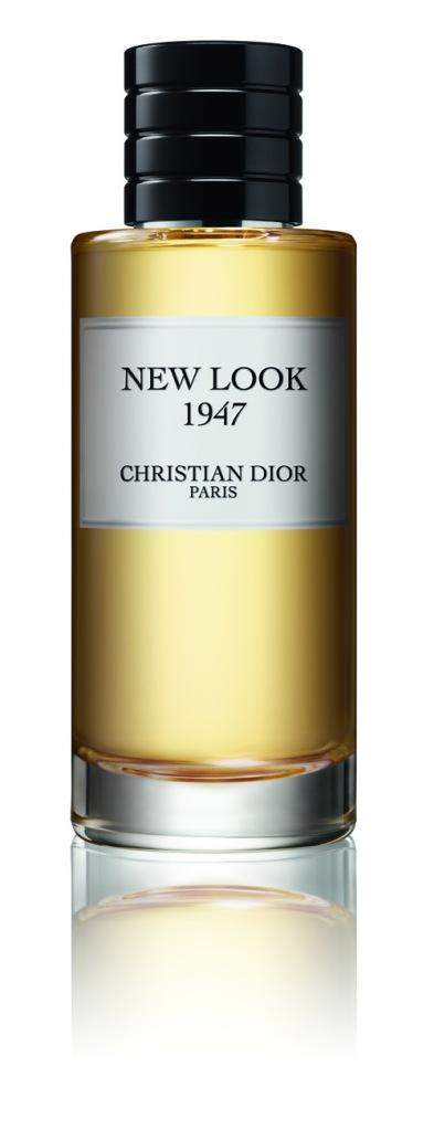 04. Dior New Look 1947