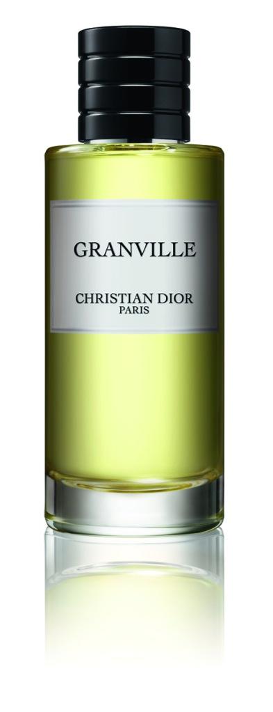 07. Dior Granville