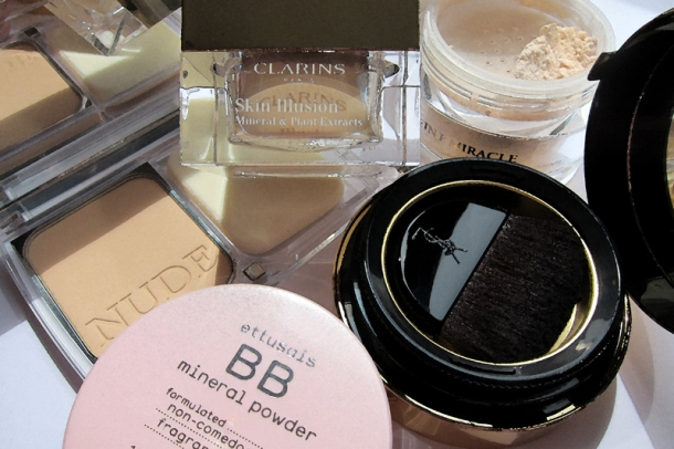 Best Of 2012 – Loose Powder_Compacts
