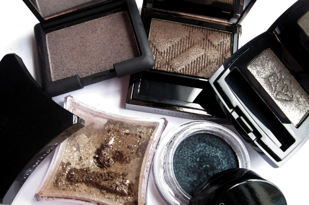 Best Of 2012 – Single Eyeshadows_Pigments