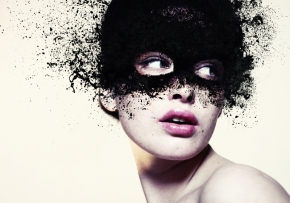 Best Of 2012 – The Beauty Edition [Top 100Picks]