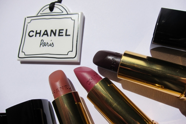 Chanel Les Twin Sets - 3