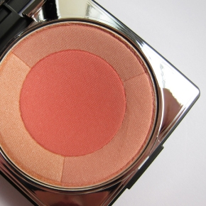 Cosme Decorte AQ MW Blend Blush In RD 400