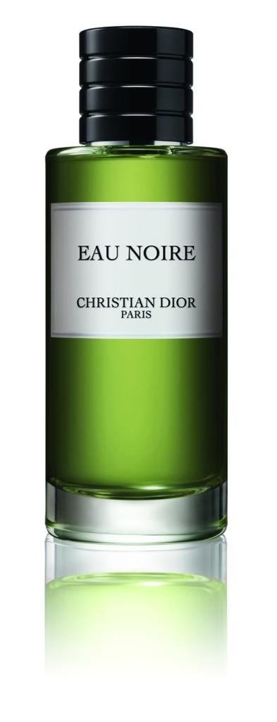 Dior Eau Noire