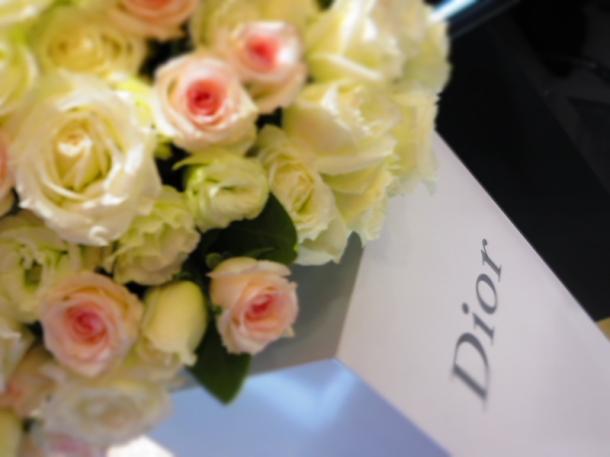 Dior TANGS - 3