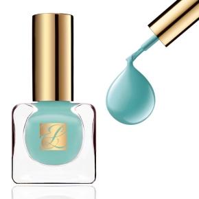 NEW Estée Lauder Heavy Petals Pure Color Nail Lacquer Collection For Spring2013