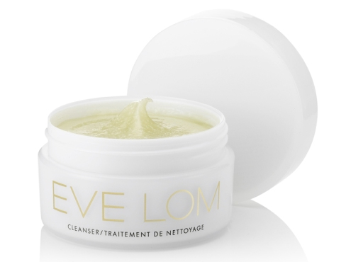 EVE LOM -  Cleanser 100ml