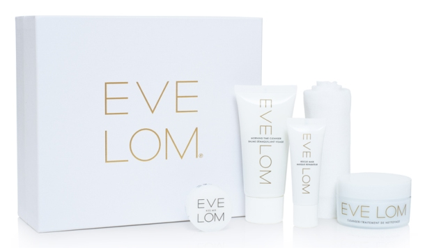 EVE LOM - Daily Collection