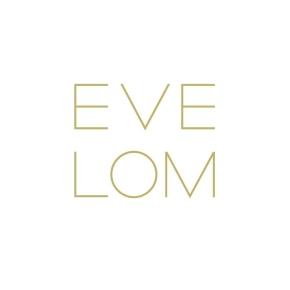 Brand Focus: EVELOM