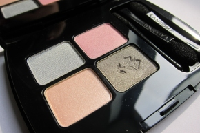 Lancôme Ombre Absolue Palette In F95 Baby Romance