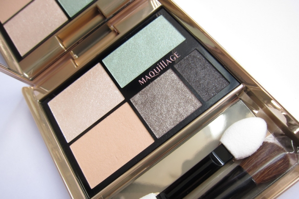 MAQuillAGE True Eye Shadow In GR 761 (4)