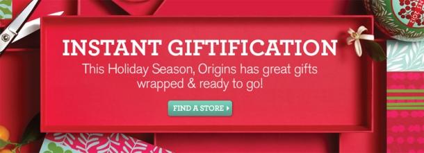 Origins Holiday 2012 - 02