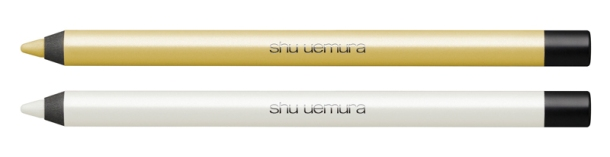 Shu Uemura Blossom Dream Makeup Collection For Spring 2013 - 6