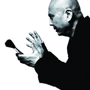 Shu Uemura UNMASK