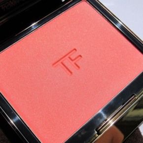 Tom Ford Cheek Color In 03Flush