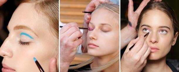 Beauty Trends - 3