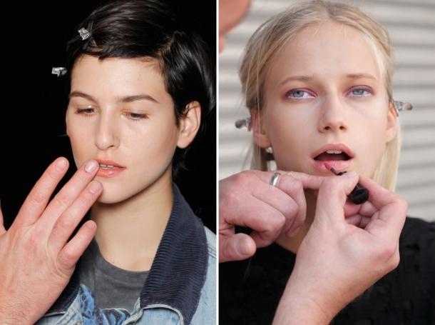 Beauty Trends - 4