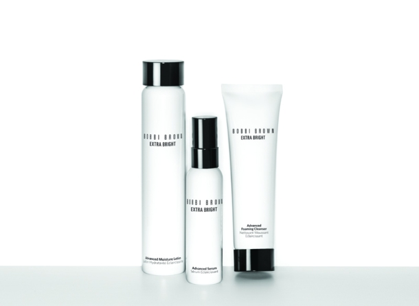Bobbi Brown Extra Bright Skincare Range (1)