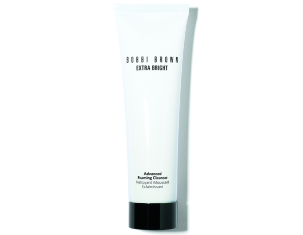 Bobbi Brown Extra Bright Skincare Range (3)