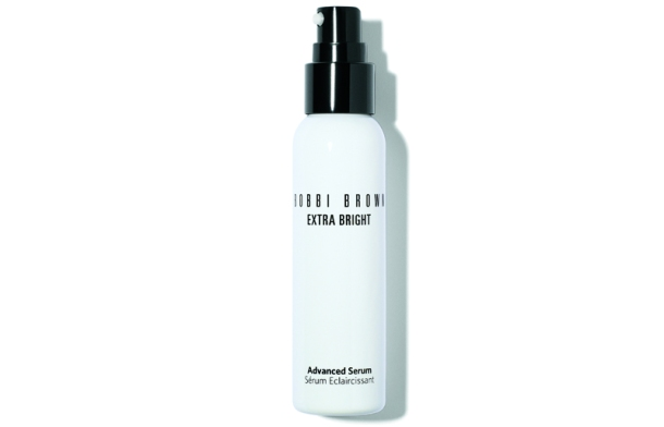 Bobbi Brown Extra Bright Skincare Range (5)