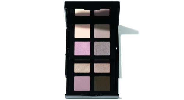 Bobbi Brown Lilac Rose Makeup Collection For Spring 2013 (2)