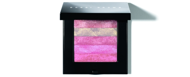 Bobbi Brown Lilac Rose Makeup Collection For Spring 2013 (3)