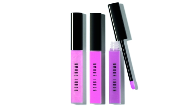 Bobbi Brown Lilac Rose Makeup Collection For Spring 2013 (4)