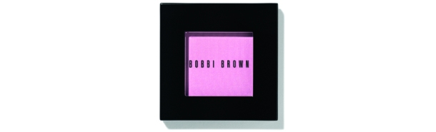 Bobbi Brown Lilac Rose Makeup Collection For Spring 2013 (6)