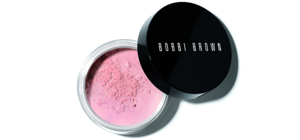 Bobbi's New Skin Perfecting Retouching Powder (2)