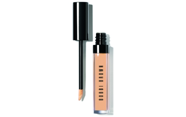 Brighten, Sparkle & Glow With Bobbi Brown (3)