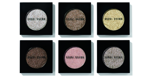 Brighten, Sparkle & Glow With Bobbi Brown (4)
