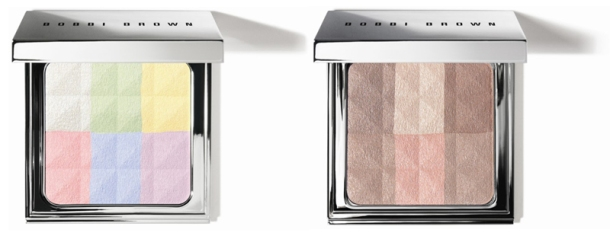 Brighten, Sparkle & Glow With Bobbi Brown (5)