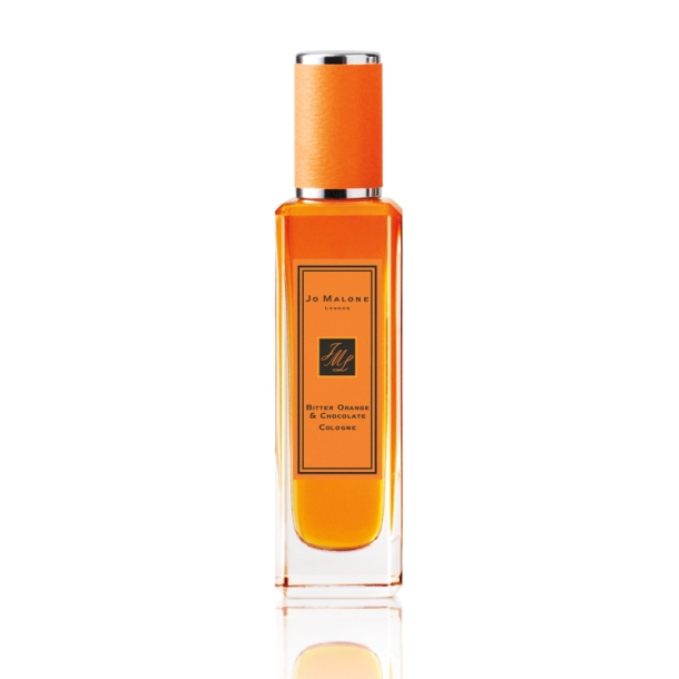 Jo Malone Bitter Orange & Chocolate