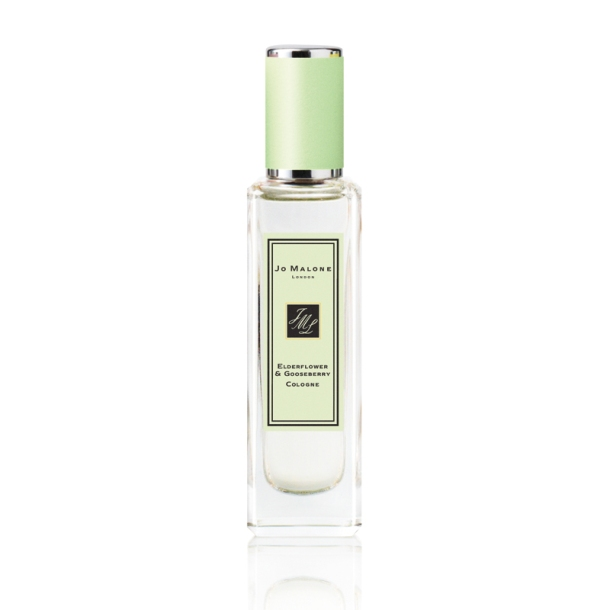 Jo Malone Elderflower & Gooseberry