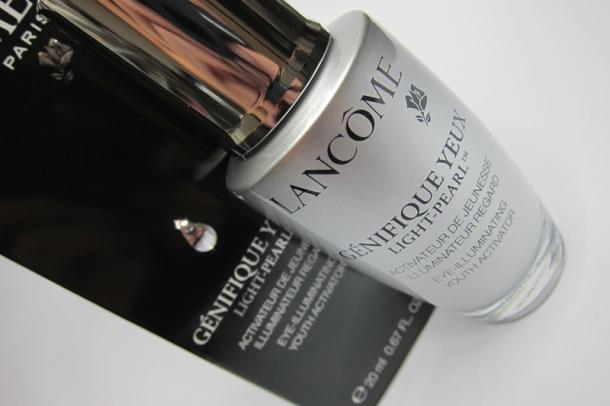 Lancôme Génifique Yeux (1)