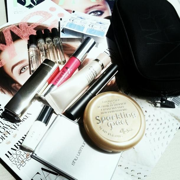 My Makeup Studio & Random Chat - 5