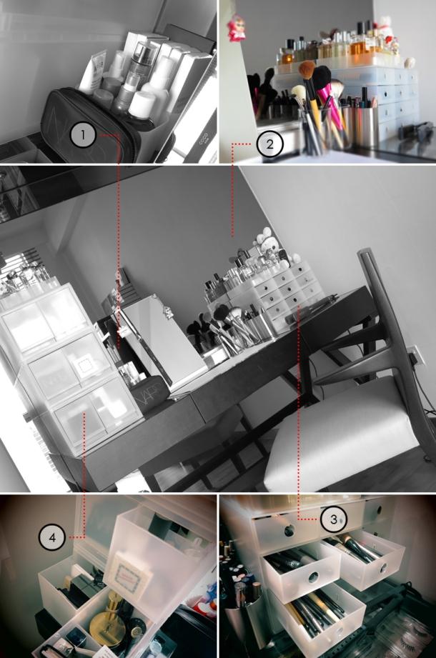 My Makeup Studio & Random Chat - 9