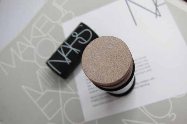 NARS The Multiple In Copacabana (2)